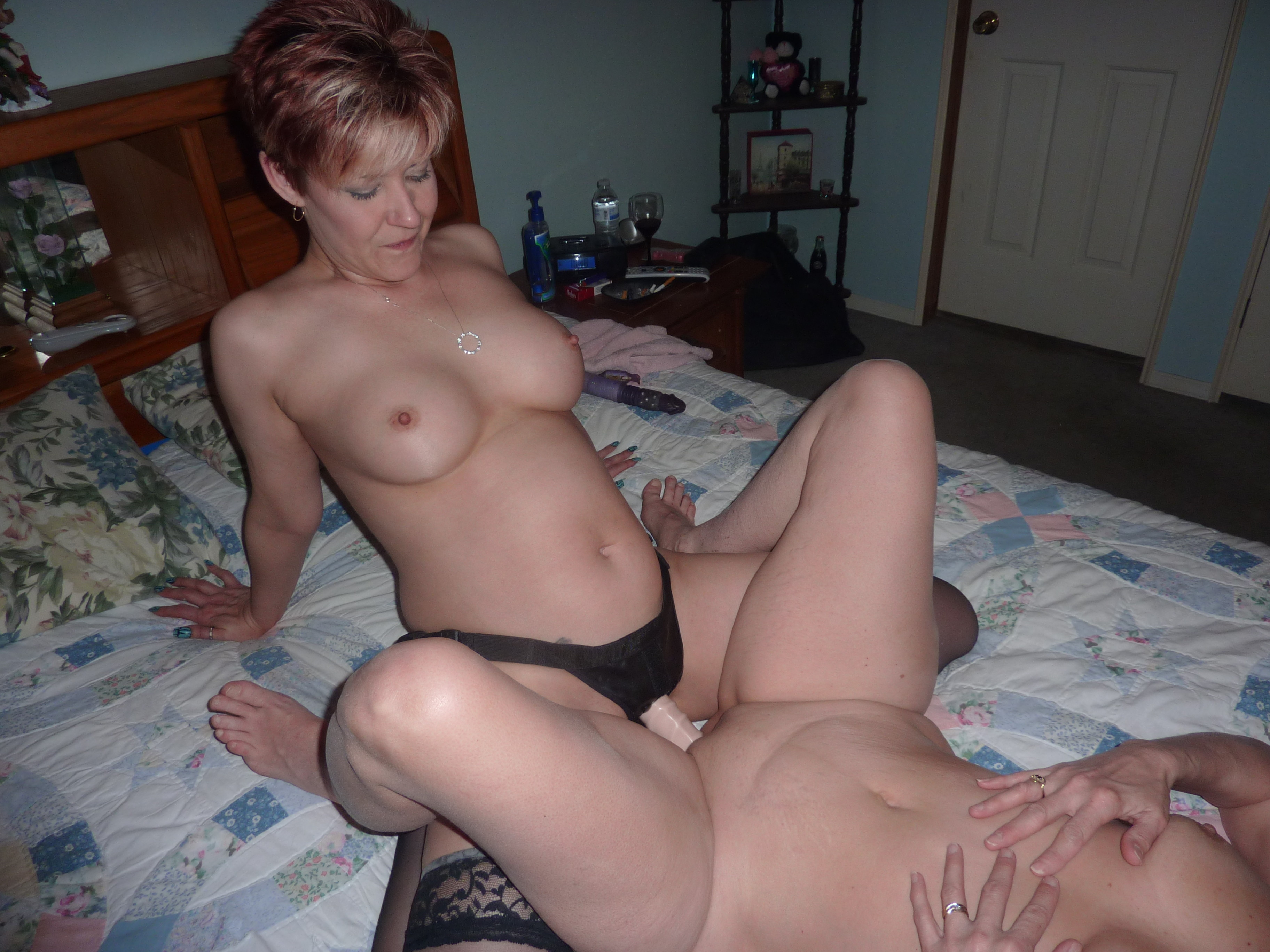 best of Amateur Bisexual wife