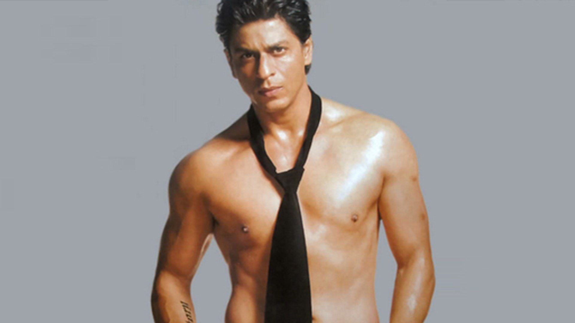 best of Khan shahrukh