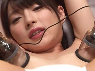 Snowdrop recommendet wifes thai lick dick outdoor