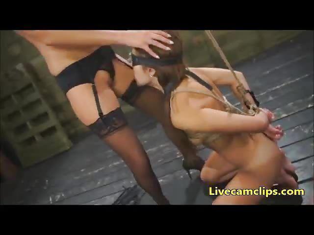 Short hair black girl porn