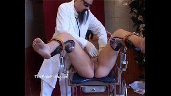 Basket reccomend Bdsm doctor domina dominatrix female