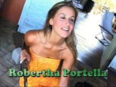 best of Leitte porno Claudia