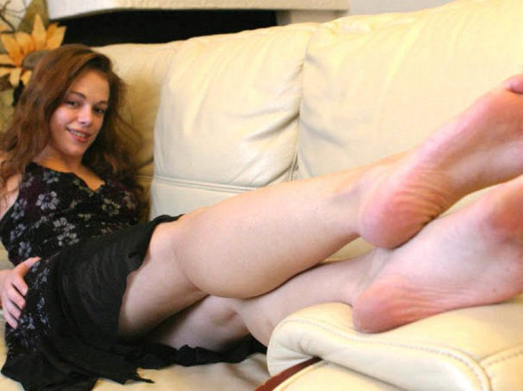 Swinging stories wife swapping