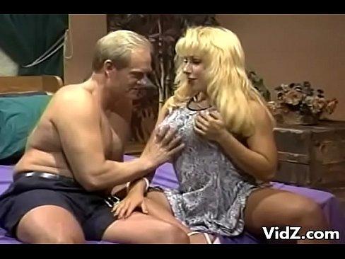 Pornstar Dick Nasty Anal Dick Nasty ♂ MatureTube.com
