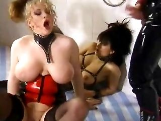 Eclipse reccomend Huge cock shemale beautiful