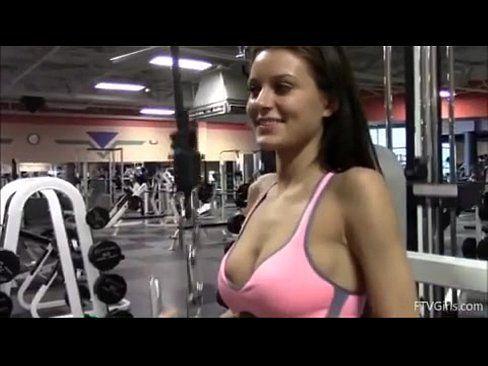 Uncle reccomend Humor gym porno