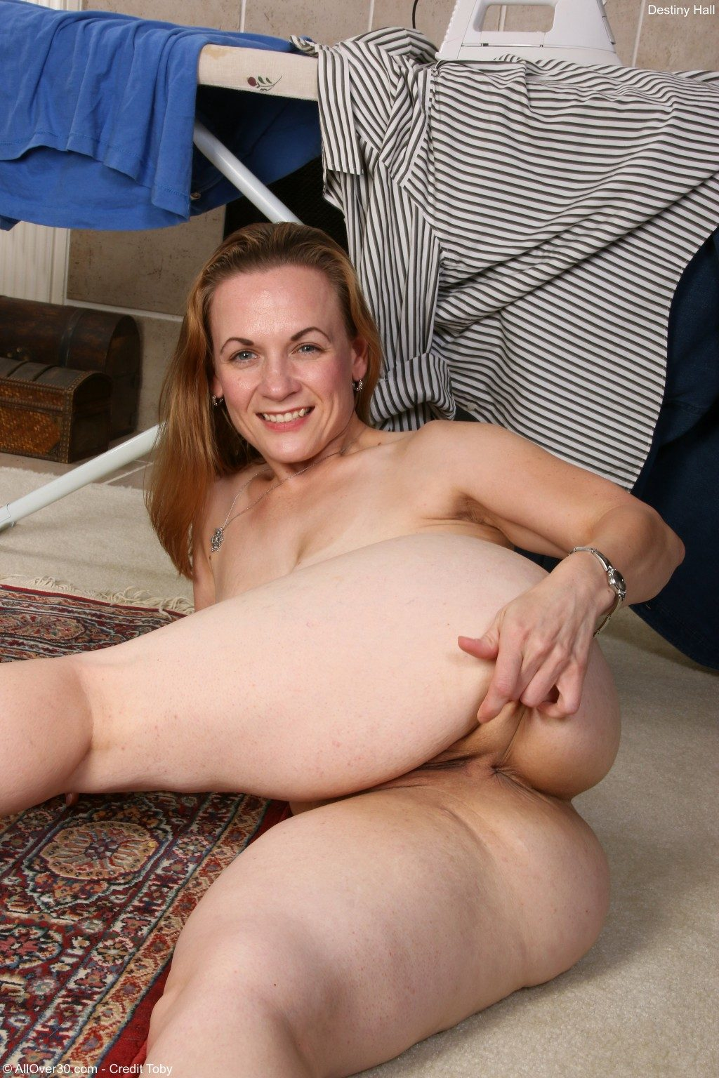 Cat's E. reccomend barbara stanwick nude