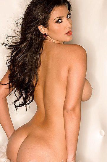 Kim kardashian sexpics hardcore