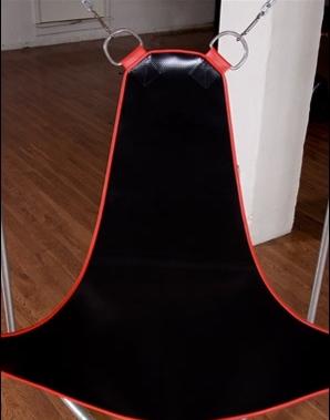 best of Throne queen Bdsm furniture