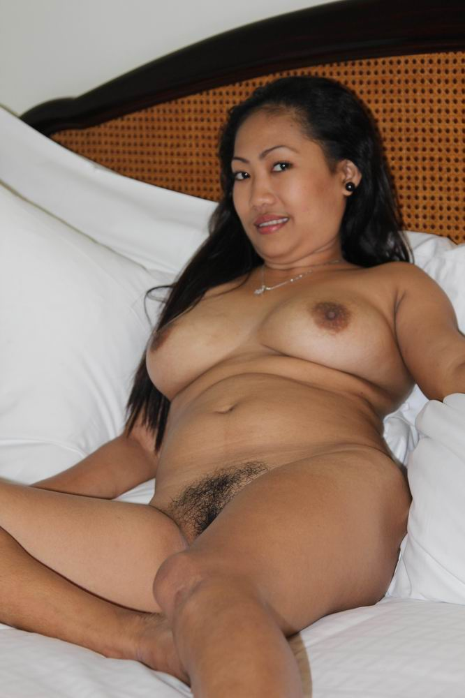 best of Nude Mature photo filipina