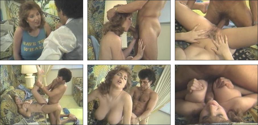 best of Sex scene big boobs movie