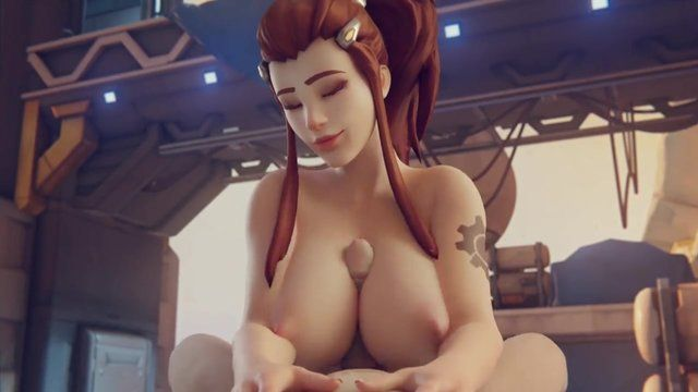 Best overwatch porn 2018 sound