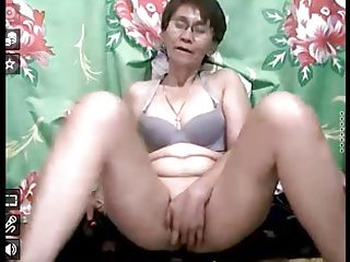 Tansy reccomend Chubby mature fisting