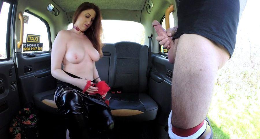 Split /. S. recommendet driver sucking uber