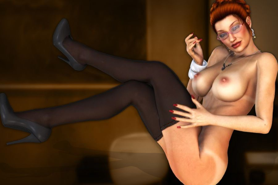 best of Flash games sex Hardcore