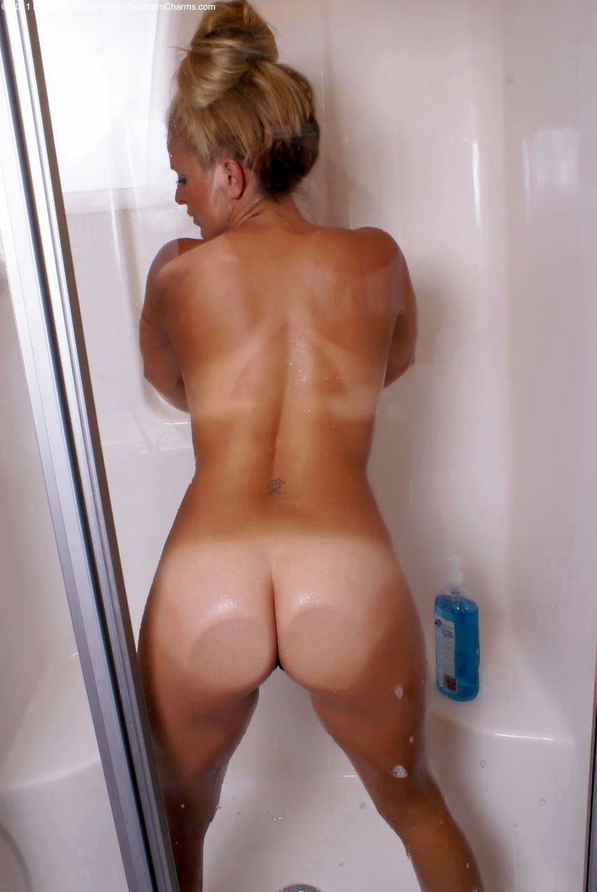 best of Glass ass
