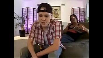 Gi-Gi reccomend Dykes gangbang girl in streetss