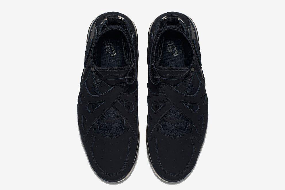 best of Sneakers nike free