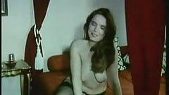best of Oldies photos Real porno hard