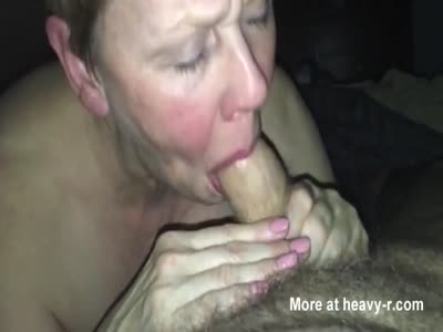 Sphinx recomended booty whore handjob cock slowly