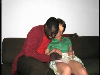 Navigator reccomend Amature interracial housewifes
