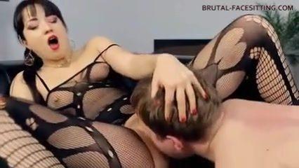 best of Slave ass worship