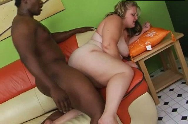 D-Day recomended bbw interracial mature
