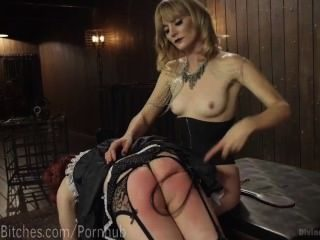 best of French bdsm
