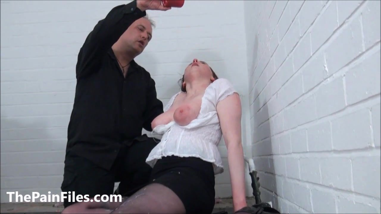 Petal reccomend Bdsm humiliation punishment