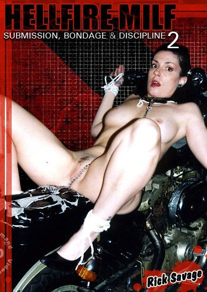 best of Floating Bdsm world the