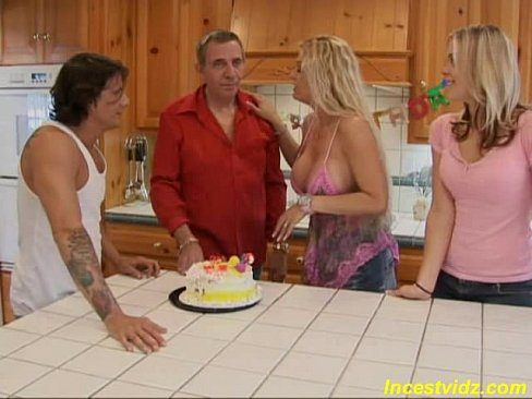 best of Party sex birthday