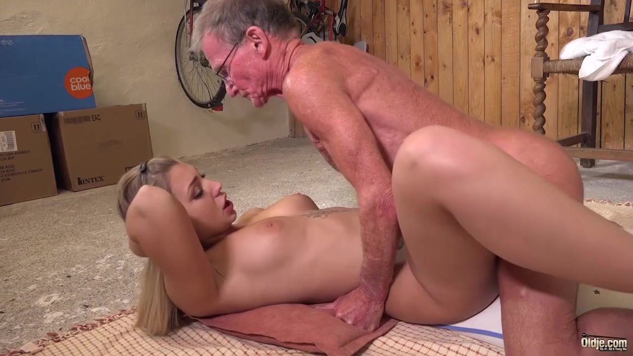 Blondes getting anal fucked