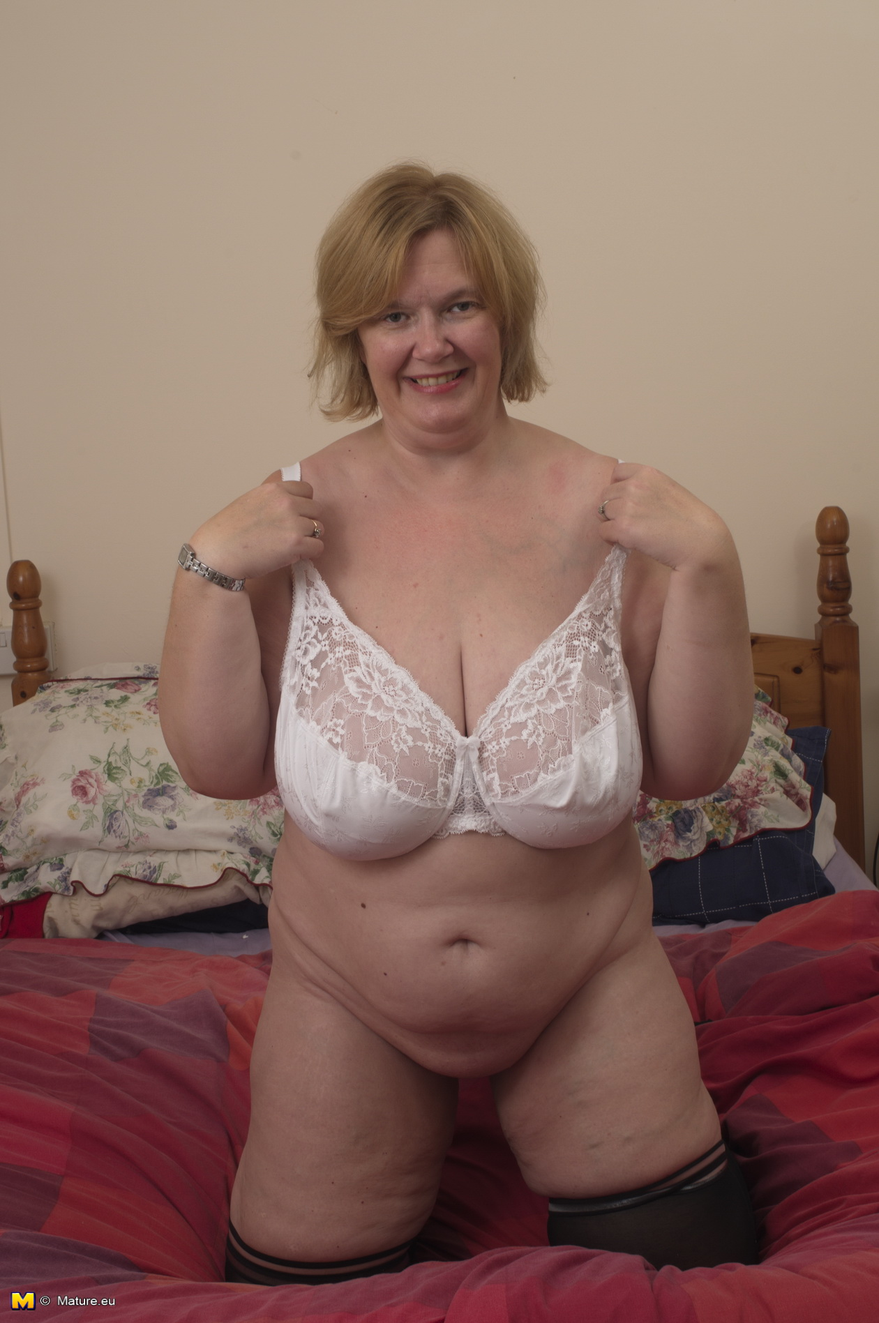 british mature big tits anal