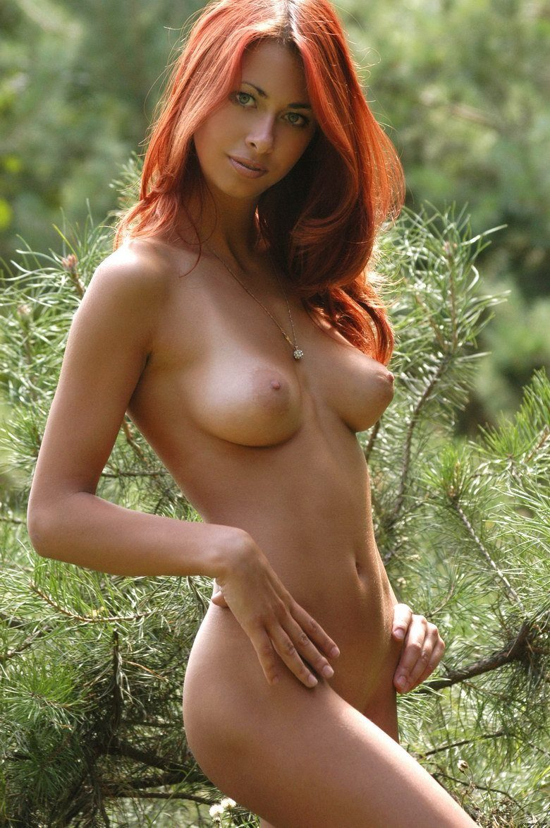 best of Family nudism polina