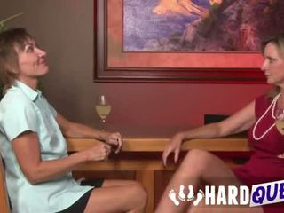 Jodi west handjob spa Hairy
