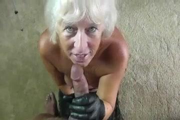 best of Cock grannies sucking