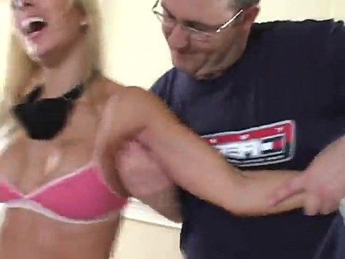 Captian R. recommend best of Kacey gangbang gallery