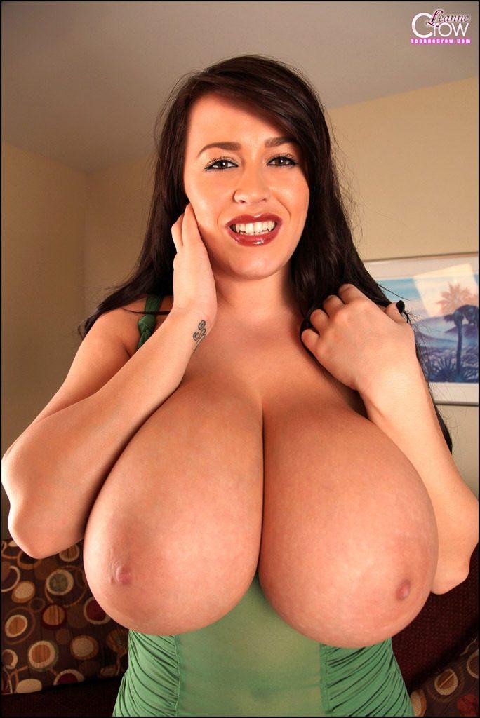 Sega reccomend the bigest breast