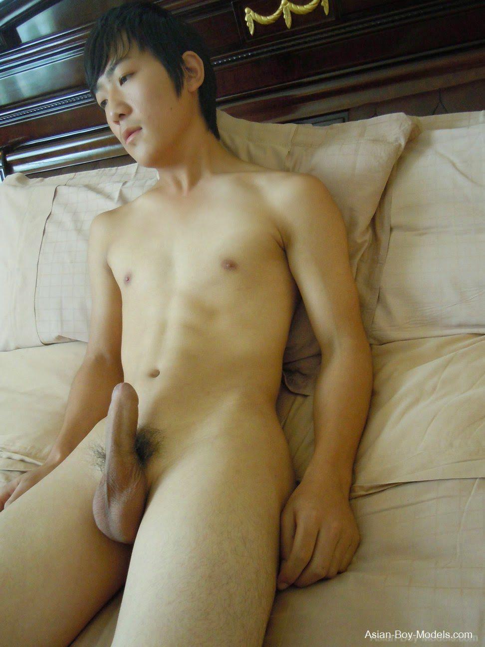 best of Cumshot masturbate dick twink korean