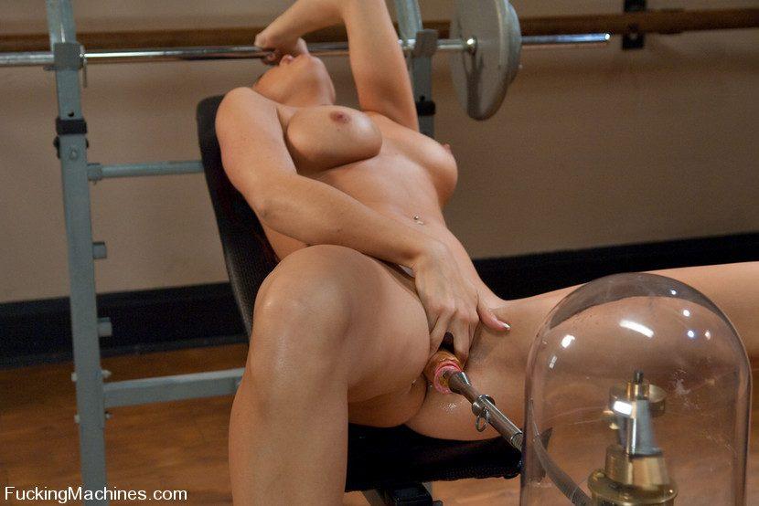 sexual healing massage.