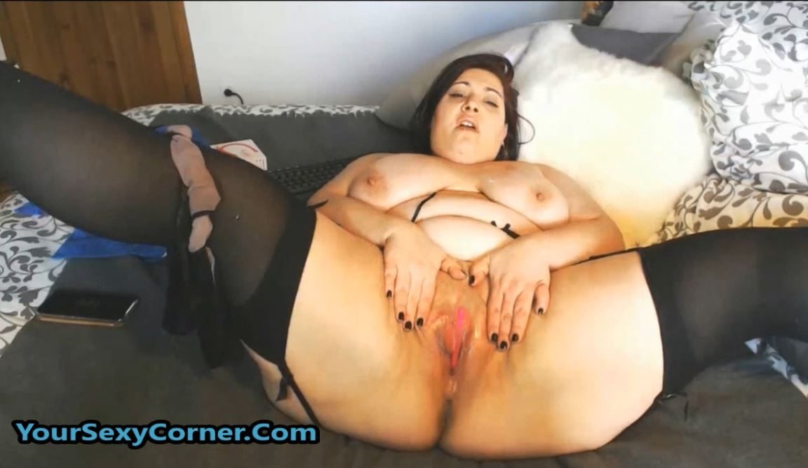 Comet reccomend Bbw milf anal sex