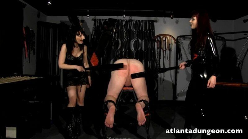 Atlanta bdsm best