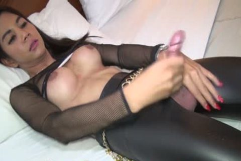 best of Load dick yang on cumm face masturbate thai