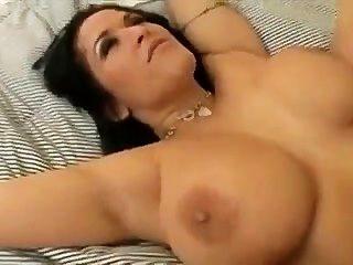 Carmella bing blowjob picture