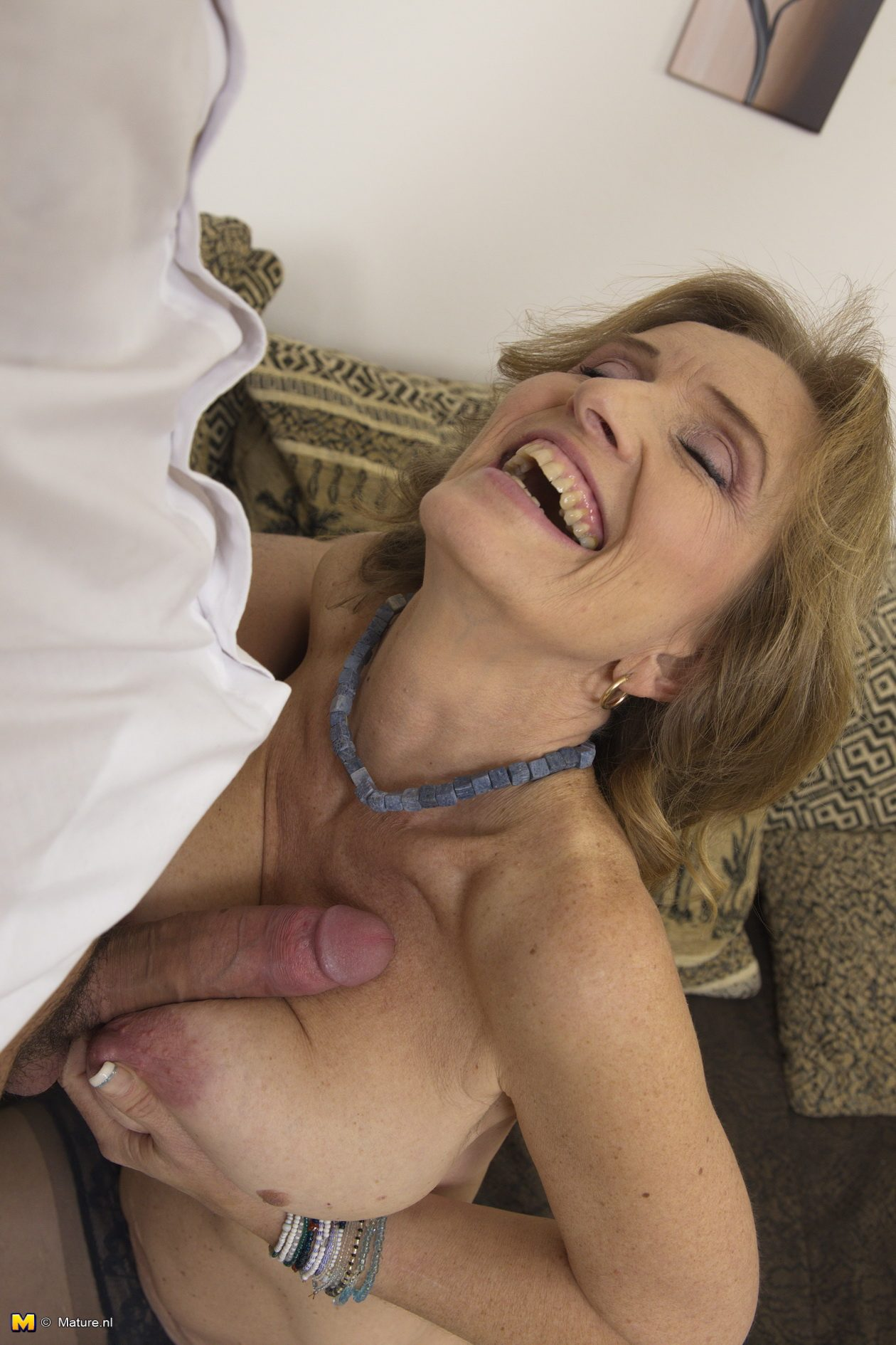 best of Porn picts mature Free