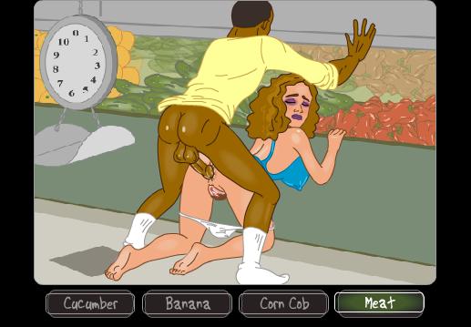 Fire S. reccomend Hardcore sex flash games