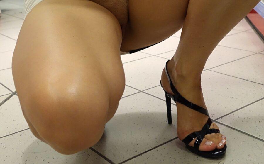 best of Sandals high heels