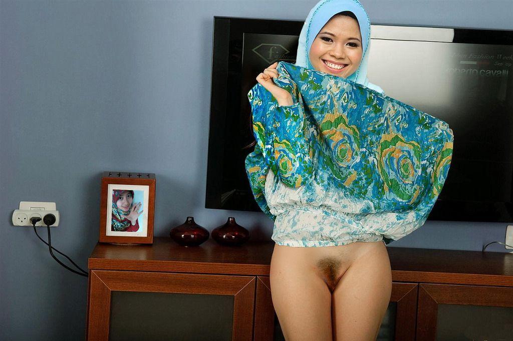 Athens reccomend hijab nude