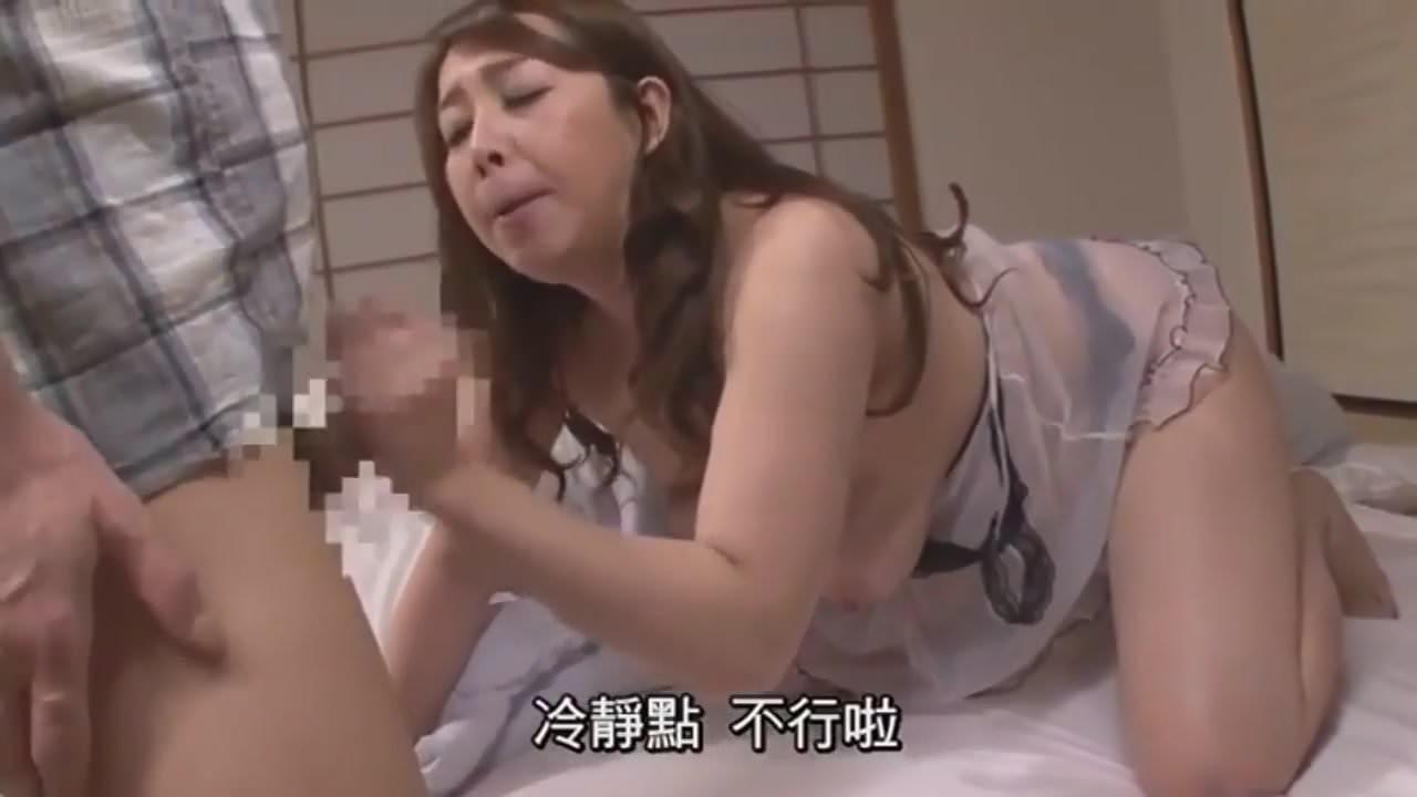 Bullseye reccomend horny japanese mother