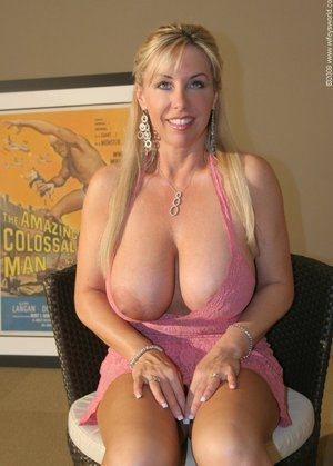 Wizard reccomend tits saggy House wife